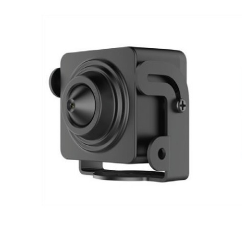 DS-2CD2D21G0-D/NF - 2MPix IP Mini Pinhole kamera; H265+; WDR+obj.3,7mm
